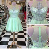 Short sparkly mini off shoulder for teens casual homecoming prom dress,BD0079