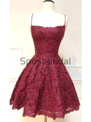 products/A-LineBurgundyLaceModestUniqueHomecomingDresses_1.jpg