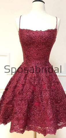 products/A-LineBurgundyLaceModestUniqueHomecomingDresses_2.jpg