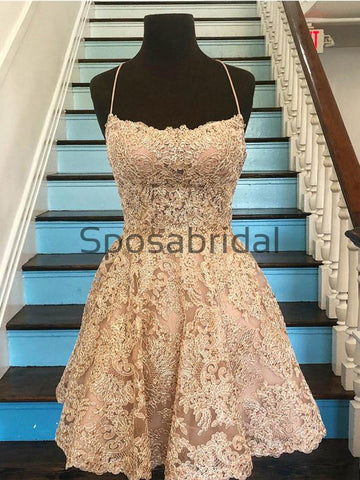 products/A-LineChampagneLaceModestUniqueHomecomingDresses_1.jpg