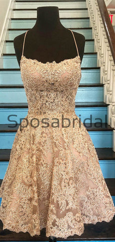 products/A-LineChampagneLaceModestUniqueHomecomingDresses_2.jpg