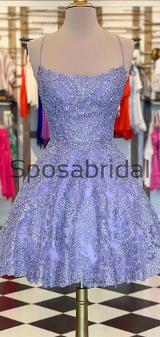 products/A-LineLilacLaceModestUniqueHomecomingDresses_1.jpg