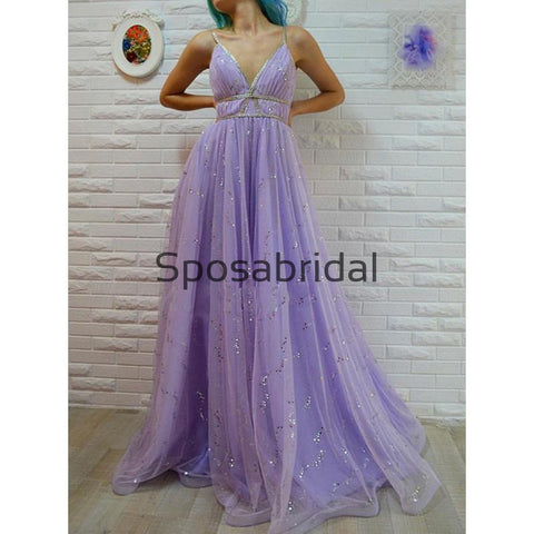 products/A-LineLilacSpaghettiStrapsTulleLongShinningPromDresses_2.jpg