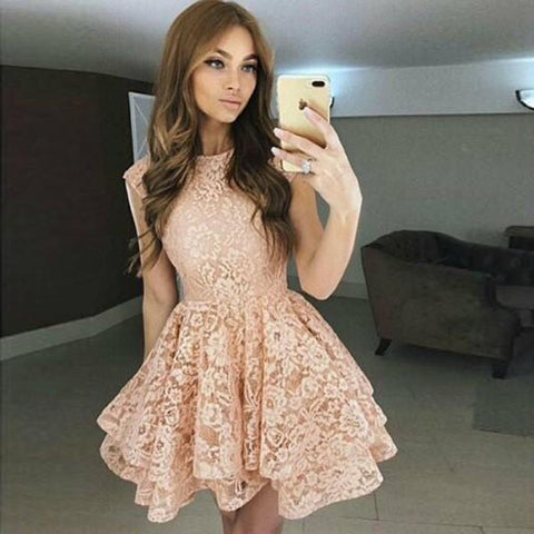 products/A-Line_Bateau_Blush_Full_Lace_Junior_Cheap_Short_Cute_Homecoming_Dresses_BD0240_2.jpg