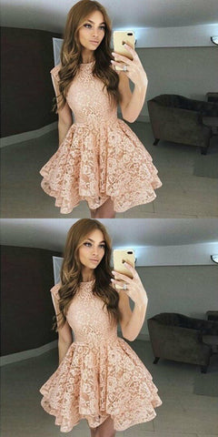 products/A-Line_Bateau_Blush_Full_Lace_Junior_Cheap_Short_Cute_Homecoming_Dresses_BD0240.jpg
