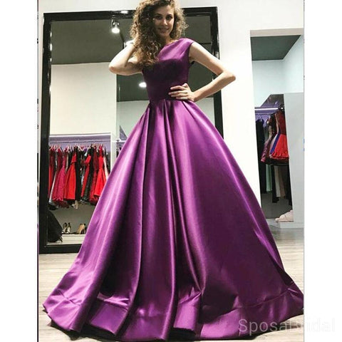 products/A-Line_Bateau_Floor-Length_Pleated_Purple_Satin_Modest_Long_Simple_Prom_Dresses_3.jpg