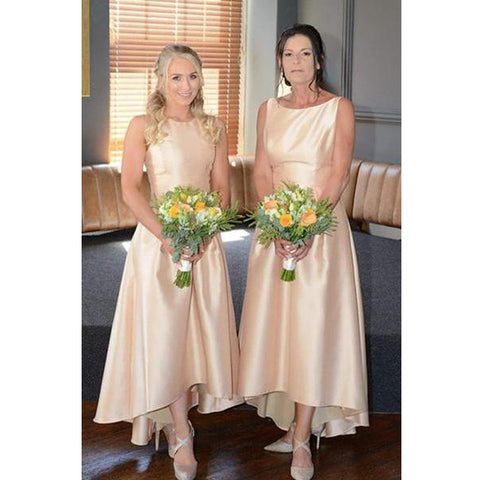 products/A-Line_Hi-Low_Simple_Elegant_Beautiful_Round_Neck_Bridesmaid_Dresses_3.jpg