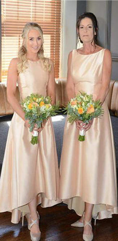 products/A-Line_Hi-Low_Simple_Elegant_Beautiful_Round_Neck_Bridesmaid_Dresses.jpg