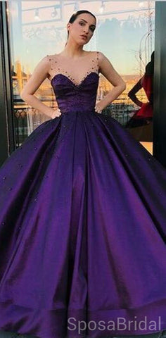 products/A-Line_Modest_Custom_Floor-Length_Purple_Satin_Long_Prom_Dresses_Ball_Gown.jpg