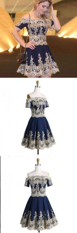 products/A-Line_Off-the-Shoulder_Short_Sleeves_Appliques_Navy_Blue_Homecoming_Dress_2.jpg
