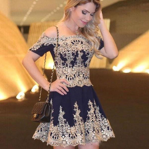 products/A-Line_Off-the-Shoulder_Short_Sleeves_Appliques_Navy_Blue_Homecoming_Dress.jpg