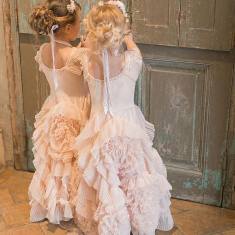 products/A-Line_Round_Neck_Pearl_Pink_Chiffon_Flower_Girl_Dress_with_Pleats_Flowers-1.jpg