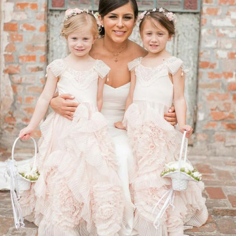 products/A-Line_Round_Neck_Pearl_Pink_Chiffon_Flower_Girl_Dress_with_Pleats_Flowers.jpg