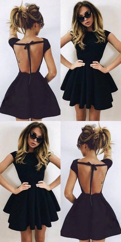 products/A-Line_Scoop_Backless_Short_Black_Satin_Homecoming_Dress_2.jpg
