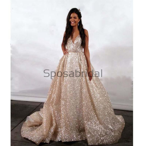 products/A-Line_SequinV-Neck_Modest_Gorgeous_Sparkly_Long_Prom_Dresses_1.jpg