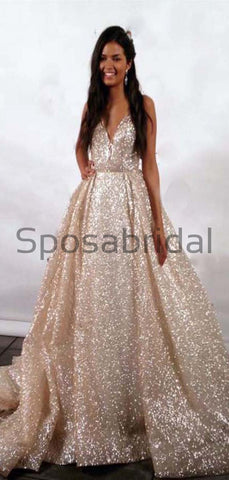products/A-Line_SequinV-Neck_Modest_Gorgeous_Sparkly_Long_Prom_Dresses_2.jpg