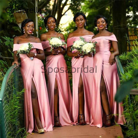 products/A-Line_Side_Slit_Off_The_Shoulder_Floor_Length_Bridesmaid_Dresses_1.jpg