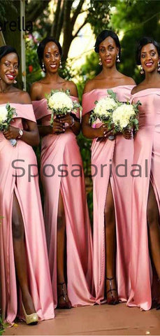 products/A-Line_Side_Slit_Off_The_Shoulder_Floor_Length_Bridesmaid_Dresses_2.jpg
