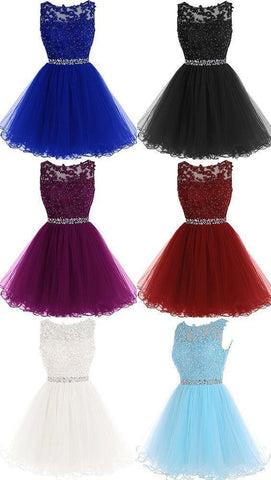 products/A-Line_Sleeveless_Lace_Rhinestone_Short_Cocktail_Party_Dress.jpg