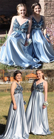 products/A-Line_Spaghetti_Straps_Backless_Blue_Popular_Modest_Elegant_Prom_Dress_with_Beading_bridesmaid_dresses_2.jpg