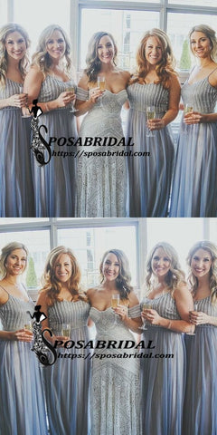 products/A-Line_Spaghetti_Straps_Blue_Sparkly_Unique_Elegant_Popular_Hot_Bridesmaid_Dresses_with_Sequins.jpg