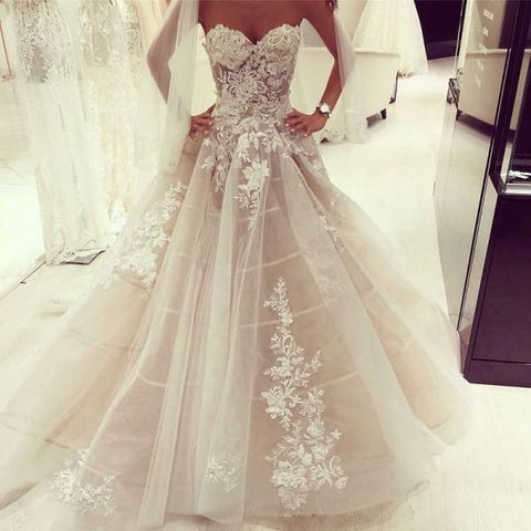 products/A-Line_Sweetheart_Floor-Length_Tulle_Wedding_Dress_with_Appliques.jpg