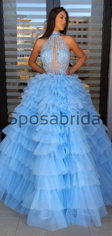 products/A-lineBlueHighNeckTulleGorgeousLongPromDresses_BallGown_1.jpg