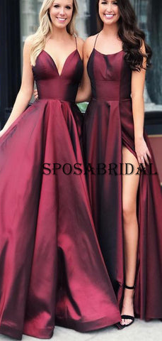 products/A-lineBurgundySatinCheapSimpleEveningPromDresses_1.jpg