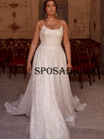 products/A-lineCharmingSpaghettiStrapsLongSparklyWeddingDresses_1.jpg