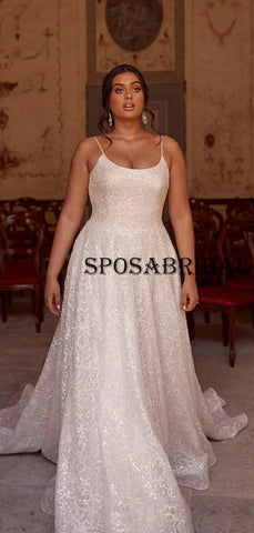 products/A-lineCharmingSpaghettiStrapsLongSparklyWeddingDresses_2.jpg