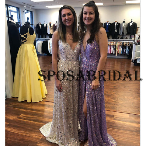 products/A-lineCharmingSpaghettiStrapsPurpleSequinShinningPromDresses_1.jpg