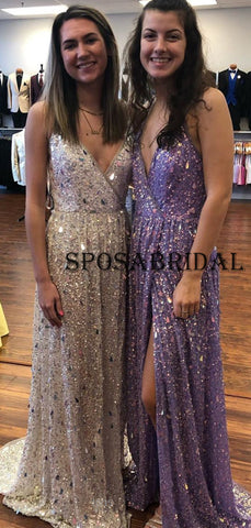 products/A-lineCharmingSpaghettiStrapsPurpleSequinShinningPromDresses_2.jpg