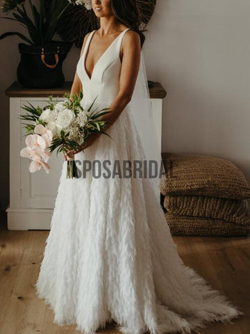 products/A-lineElegantUniqueCountryLongWeddingDresses_1.jpg