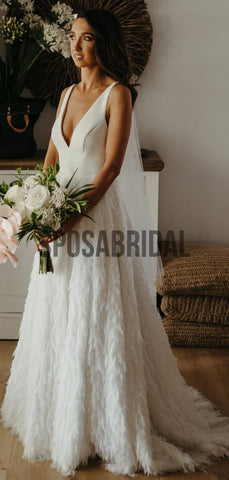 products/A-lineElegantUniqueCountryLongWeddingDresses_2.jpg
