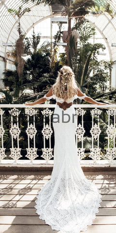 products/A-lineFullLaceOfftheShoulderBeachVintageWeddingDresses_2.jpg
