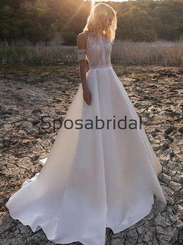 products/A-lineLaceGardenBeachCountryLongWeddingDresses_1.jpg