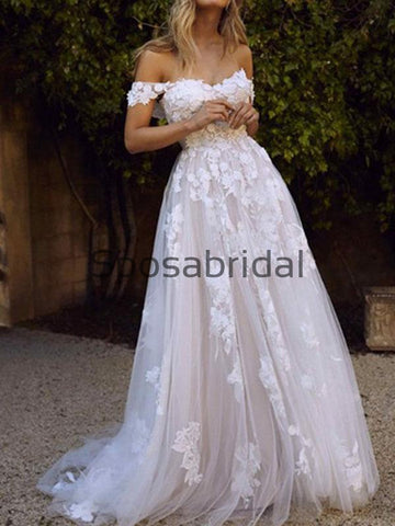 products/A-lineLaceOfftheShoulderBeachCountryWeddingDresses_1.jpg