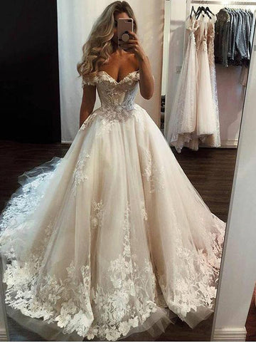 products/A-lineLaceOfftheShoulderVintageWeddingDresses_2.jpg