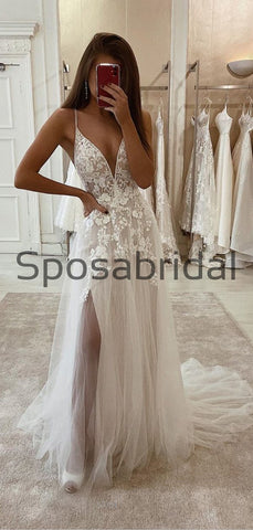 products/A-lineLaceStrapsVintageElegantWeddingDresses_ModestPromDresses_2.jpg