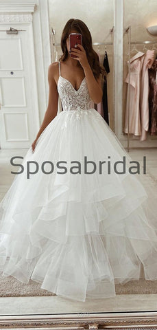 products/A-lineLaceStrapsVintageTulleModestRomanticWeddingDresses_2.jpg