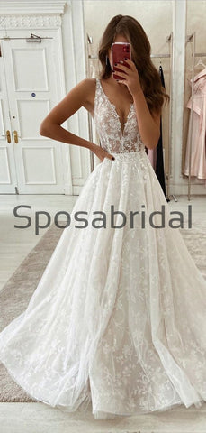 products/A-lineLaceVintageCountryWeddingDresses_ModestPromDresses_2.jpg
