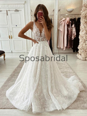 products/A-lineLaceVintageCountryWeddingDresses_ModestPromDresses.jpg