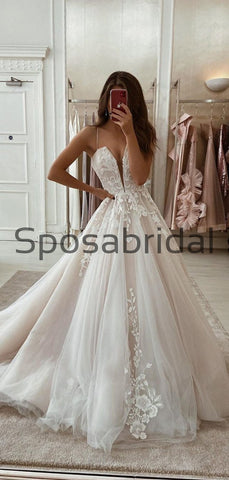 products/A-lineLaceVintageTulleModestWeddingDresses_PromDresses_2.jpg