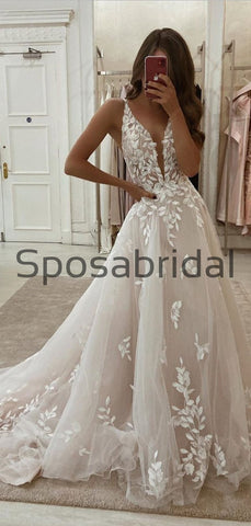 products/A-lineLaceVintageTulleVintageWeddingDresses_PromDresses_2.jpg