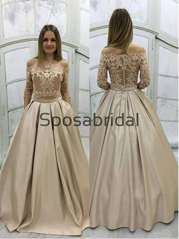 products/A-lineLaecChampagneOfftheShoulderLongWeddingDresses_1.jpg