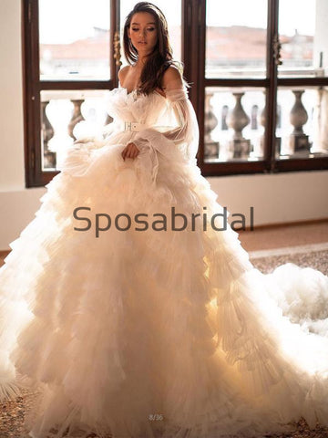 products/A-lineLongSleevesTullePrincessCountryWeddingDresses_ModestPromDresses_1.jpg