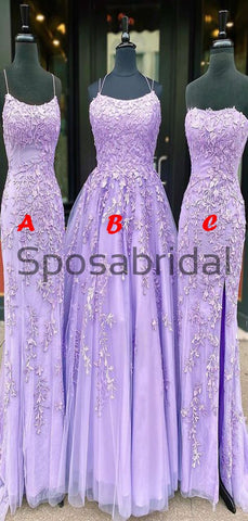 products/A-lineMermaidPurpleLaceStrapsModestPromDresses_2_1d384724-5770-4c2c-9e34-ab2fa8d0a7d1.jpg