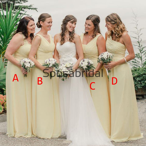 products/A-lineMismatchedChiffonPastelYellowFormalBridesmaidDresses_1.jpg