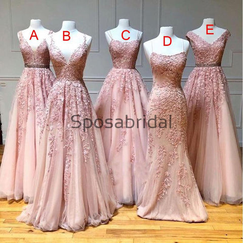 products/A-lineMismatchedLaceMostPopularModestLongPromDresses_EveningDress_1.jpg