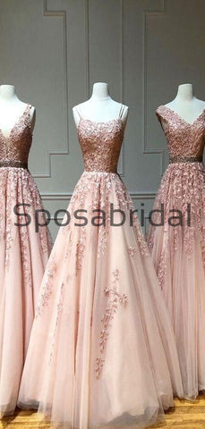 products/A-lineMismatchedLaceMostPopularModestLongPromDresses_EveningDress_2.jpg